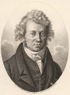 "André-Marie Ampère, French physicist and mathematician who was one of the founders of the science of classical electromagnetism, which he referred to as ""electrodynamics"". The SI unit of measurement of electric current, the ampere, is named after him."