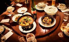 Restaurant No. 27 in Vienna. Amazing chinese food! #vienna #chineserestaurant #authenticfood Lokal, China, Chinese Restaurant, Chinese Food, Vienna, Eat, Restaurants, Hotels, Amazing