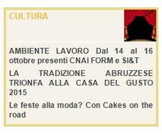 Tratto da http://www.abruzzopopolare.it/cultura.html