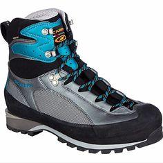 38d6c09ab09 Scarpa - Charmoz Pro GTX Mountaineering Boot Men s
