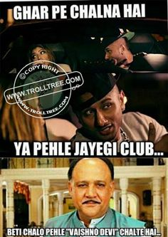 Cefadedcf Punjabi Funny Punjabi Jokes Jpg