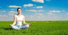 Ansia: 10 rimedi naturali per alleviare il panico