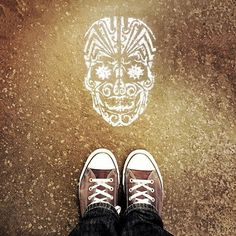 Street Skull - Paris --- #YouMustSee #IgersParis  #IgersFrance  #LesPhotographes #FreezFram #Ig_Europe #CommCam #IG_France #huffpostgram #igworldclub #Ig_Europe #ParisMatch #ParisMonAmour  #VilleDeParis #ParisMaVille #parisforever #Paris_JeTaime #ParisCityVision