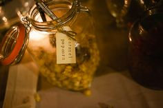 tealily photography | Elisa & Jason