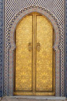 Mosaico in Doors