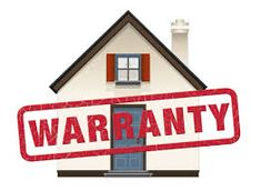 Many buyers obtain a home warranty at closing for their new home.  Are you a buyer who didn't, or maybe a homeowner that is interested in obtaining a home warranty, but may not be moving soon?  Payment plans are available.  Contact your favorite REALTOR for more information today at 317-480-7966 or jcurtis@talktotucker.com!