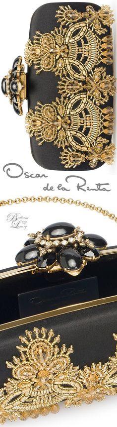 Nouveau Femme Élégant Bracelet Portefeuille Sac Argent Sac a main magdot Tartan Rabat