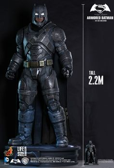 HotToys_BvS(a)