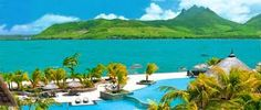 Many see Mauritius as the ultimate holiday destination; palm-fringed white sandy beaches, clear waters and sun that warms you to the core. Whether it's five star luxury or a beachfront hammock you're after, do your research and book ahead. Here Lonely Planet authors have picked out a selection of their favourite places to stay in Mauritius.  Official Website: http://www.rehmantravel.com/ http://www.rehmanholidays.com/ Email: usman@rehmantravel.com UAN: 051 111 786 785