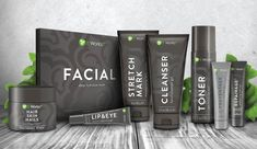 Have You Tried That Crazy Wrap Thing? | It Works!® Sign up as Loyal Customer and get wholesale prices and 45% off regular prices! Get your sexy back the all natural way just in time for summer :)