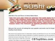 How To Make Sushi | How to make Sushi Rice | Sushi Rice Recipe Sushi Rice Recipes, Healthy Recipes, How To Make Sushi, Cooking Food, No Cook Meals, Wine Recipes, Cooking Sushi, Healthy Eating Recipes, Healthy Food Recipes