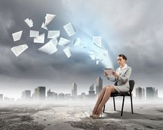 Cloud Document Management System: Fact or Fiction?
