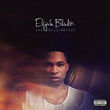 I love hearing about singer/songwriter's stories like Elijah Blake. His webseries gives an indepth look into the journey behind his new album Shadows & Diamonds Lp Vinyl, Vinyl Records, Listen To Free Music, The O'jays, Diamond Clean, New Names, New Music, Album Covers, Cool Things To Buy