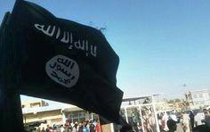 Sputnik Türkiye ///  'Türk askerini yakarak öldüren IŞİD'linin kardeşleri yakalandı' iddiası
