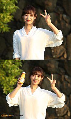 Pretty And Cute, Pretty Girls, Cute Girls, Kim Ji Won, These Girls, Korean Drama, Lee Joon, Girlfriends, Kpop
