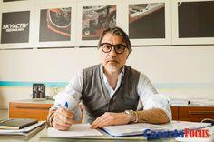 Speciale Elezioni, Rino Capitelli inaugura il comitato elettorale ECCO QUANDO a cura di Redazione - http://www.vivicasagiove.it/notizie/speciale-elezioni-rino-capitelli-inaugura-comitato-elettorale/