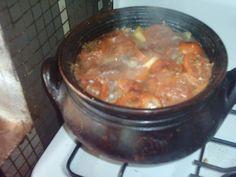http://www.kuhar.ba/recepti/glavna-jela/bosanski-lonac/