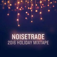 Free Music Download - Christmas - Christian Music Phil Wickham ...