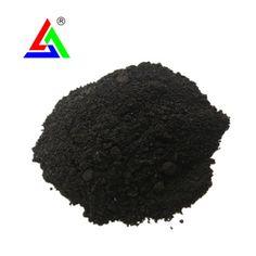 Direct Fast Black G/ Direct Black 19 Manufacturers , Factory Acid Dyes, Black, Black People