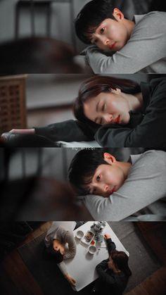 Korean Drama Tv, Drama Korea, Korean Actors, Sung Jong Ki, Gumiho, Taecyeon, Joong Ki, Netflix Series, Korean Model