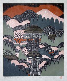 MORIMURA Ray 1985 Kamakura Sugimoto IMG_5073