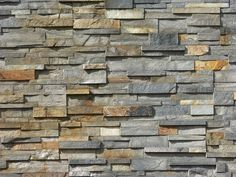 Rough Brick Wall Stock Photo Image Of Construction . Brick Wall Painted A Pretty Pink Color Background Stock . Grey Brick, Brick And Stone, Brick Wall Background, Textured Background, Grey Pavers, Natural Stone Wall, Concrete Bricks, Wall Exterior, Stone Cladding