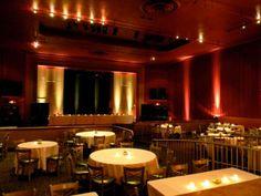 The Redmoor - Cincinnati/Dayton this is my dream wedding place!