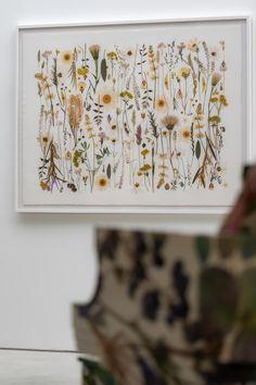 Diy Fleur, Pressed Leaves, Knysna, Flower Artwork, Mexica, Pressed Flower Art, Deco Floral, Craft Night, Leaf Art