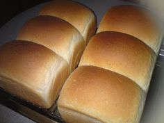 Cooking Pleasure: STARTER DOUGH BREAD LOAF