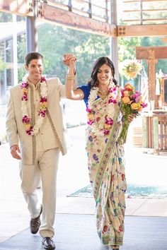 Indian Jewish Wedding - Volatile Photography 37