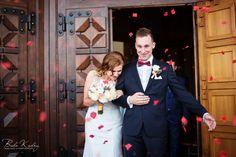 ceremonia ślubna #fotograf #bialekadry #wedding #ceremony #joy #love #krakow #nowysacz #foografiaślubna