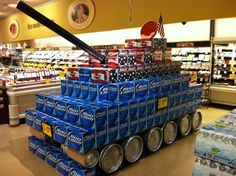 America, f___ yeah!