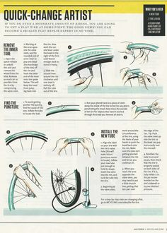 As a beginner mountain cyclist, it is quite natural for you to get a bit overloaded with all the mtb devices that you see in a bike shop or shop. There are numerous types of mountain bike accessori… Buy Bike, Bike Run, Road Bike Accessories, Bicycling Magazine, Tips Fitness, Specialized Bikes, Bicycle Maintenance, Bike Seat, Cycling Equipment