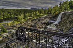 Norway, Architecture, Amazing, Nature, Landscapes, Kunst, Arquitetura, Paisajes, Naturaleza