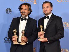 HFPA divulga data e mudanças nas categoria do Globo de Ouro 2017 #Ator, #Diretor, #Drama, #Filme, #Globo, #Hollywood, #Noticias, #OGlobo http://popzone.tv/2016/04/hfpa-divulga-data-e-mudancas-nas-categoria-do-globo-de-ouro-2017.html