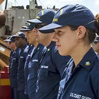 The official recruiting website of the United States Coast Guard and Coast Guard Reserve. Coast Guard Reserve, Us Coast Guard, Military Careers, United States, The Unit