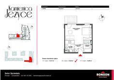 Zobacz plan PDF