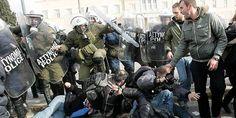 Griechenland: Untergang statt Neuanfang