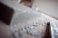 17_concretecountertops