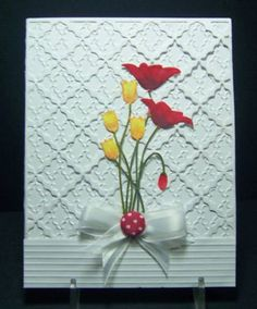 Like this better by jandjccc - Cards and Paper Crafts at Splitcoaststampers