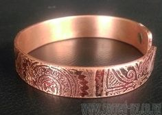 copper magnetic slave bracelets and link bands, stainless steel and scalar pendants, magnetics rings and much more healing products at great prices. Health Bracelet, Slave Bracelet, All Brands, Magnets, Jewelry Bracelets, Copper, Pendants, Band, Sterling Silver