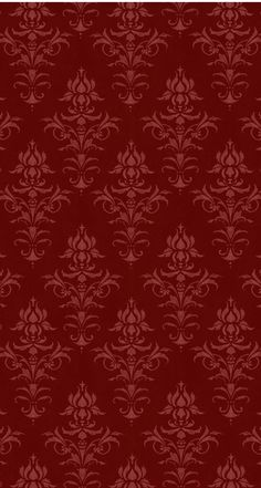 Wallpapers for iPhone 5 - Find a Wallpaper, Background or Lock Screen for your iPhone here