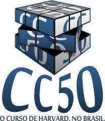 CC50 - Aulas em vídeo do curso de Ciências da Computação - HARVARD