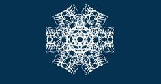 I've just created The snowflake of André Somma-DeVine.  Join the snowstorm here, and make your own. http://snowflake.thebookofeveryone.com/specials/make-your-snowflake/?p=bmFtZT1TYXJhaCtKZWFuK01jUXVhaWc%3D&imageurl=http%3A%2F%2Fsnowflake.thebookofeveryone.com%2Fspecials%2Fmake-your-snowflake%2Fflakes%2FbmFtZT1TYXJhaCtKZWFuK01jUXVhaWc%3D_600.png