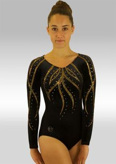 TT Gymnastics is a clothing brand and online webshop combined in-one. Here you can find competitively priced leotards, leggings and gymnastic shoes. Gymnastics Uniforms, Gymnastics Set, Gymnastics Competition Leotards, Amazing Gymnastics, Gymnastics Outfits, Artistic Gymnastics, Gymnastics Leotards, Gymnastics Posters, Custom Leotards