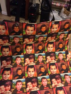 My Ducktape  photo memory bag rip Tyler