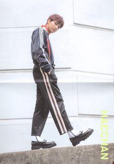 hi thick legend uwu Korean Boy Bands, South Korean Boy Band, Sm Rookies, Mark Lee, Winwin, Taeyong, Jaehyun, Nct Dream, Nct 127