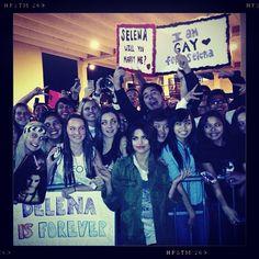 Selena Gomez Photos serie 10 – Picture of Selena Gomez : #Selena #Gomez #SelenaGomez  #star #superstars #sexy #beautiful