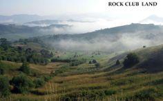 borsa rock club - Google Search