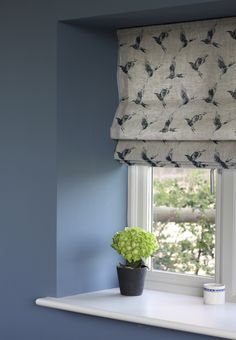 6 Enthusiastic Hacks: Blinds For Windows Home Depot dark blinds pillows.Blinds Ideas Sinks blackout blinds with curtains.Kitchen Blinds And Curtains. Patio Blinds, Diy Blinds, Outdoor Blinds, Bamboo Blinds, Fabric Blinds, Curtains With Blinds, Blinds Ideas, Privacy Blinds, Living Room Blinds